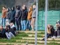 JK Tabasalu - FC Ajax (17.11.18)-1419