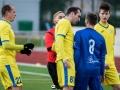 JK Tabasalu - FC Ajax (17.11.18)-1430
