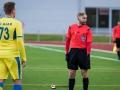 JK Tabasalu - FC Ajax (17.11.18)-1438