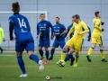 JK Tabasalu - FC Ajax (17.11.18)-1446