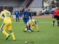 JK Tabasalu - FC Ajax (17.11.18)-1458