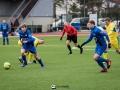 JK Tabasalu - FC Ajax (17.11.18)-1460