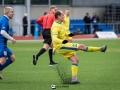 JK Tabasalu - FC Ajax (17.11.18)-1476