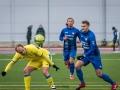 JK Tabasalu - FC Ajax (17.11.18)-1480