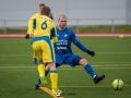 JK Tabasalu - FC Ajax (17.11.18)-1482