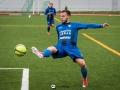 JK Tabasalu - FC Ajax (17.11.18)-1502