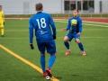 JK Tabasalu - FC Ajax (17.11.18)-1511