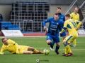 JK Tabasalu - FC Ajax (17.11.18)-1519