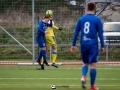 JK Tabasalu - FC Ajax (17.11.18)-1540