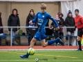 JK Tabasalu - FC Ajax (17.11.18)-1545