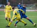 JK Tabasalu - FC Ajax (17.11.18)-1552