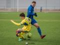 JK Tabasalu - FC Ajax (17.11.18)-1555