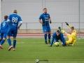JK Tabasalu - FC Ajax (17.11.18)-1569