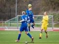 JK Tabasalu - FC Ajax (17.11.18)-1571