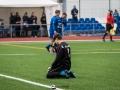 JK Tabasalu - FC Ajax (17.11.18)-1593