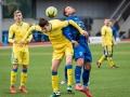 JK Tabasalu - FC Ajax (17.11.18)-1644