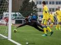 JK Tabasalu - FC Ajax (17.11.18)-1679