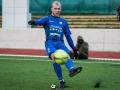 JK Tabasalu - FC Ajax (17.11.18)-1691