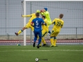 JK Tabasalu - FC Ajax (17.11.18)-1754