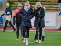 JK Tabasalu - FC Ajax (17.11.18)-1775
