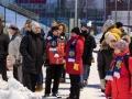 JK Tabasalu - Paide Linnameeskond III (26.03.18)-0009