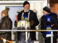 JK Tabasalu - Paide Linnameeskond III (26.03.18)-0357