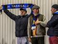 JK Tabasalu - Saue JK Laagri (06.10.17)-0434