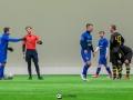 JK Tabasalu - JK Piraaja (17.03.18)-0197