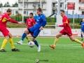 JK Tabasalu - Võru FC Helios (06.10.19)-0005