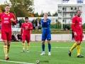 JK Tabasalu - Võru FC Helios (06.10.19)-0009