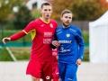 JK Tabasalu - Võru FC Helios (06.10.19)-0017