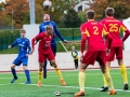 JK Tabasalu - Võru FC Helios (06.10.19)-0018