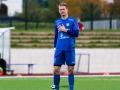 JK Tabasalu - Võru FC Helios (06.10.19)-0053