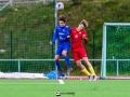 JK Tabasalu - Võru FC Helios (06.10.19)-0070