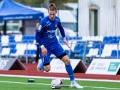 JK Tabasalu - Võru FC Helios (06.10.19)-0078