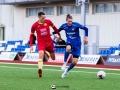 JK Tabasalu - Võru FC Helios (06.10.19)-0082
