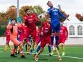 JK Tabasalu - Võru FC Helios (06.10.19)-0088