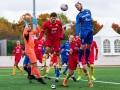 JK Tabasalu - Võru FC Helios (06.10.19)-0089