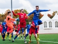 JK Tabasalu - Võru FC Helios (06.10.19)-0090