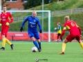 JK Tabasalu - Võru FC Helios (06.10.19)-0108