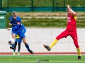 JK Tabasalu - Võru FC Helios (06.10.19)-0121