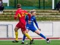 JK Tabasalu - Võru FC Helios (06.10.19)-0134