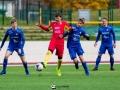 JK Tabasalu - Võru FC Helios (06.10.19)-0137