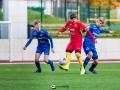 JK Tabasalu - Võru FC Helios (06.10.19)-0138