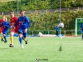JK Tabasalu - Võru FC Helios (06.10.19)-0152