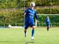 JK Tabasalu - Võru FC Helios (06.10.19)-0153