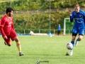 JK Tabasalu - Võru FC Helios (06.10.19)-0155