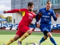 JK Tabasalu - Võru FC Helios (06.10.19)-0162