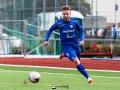 JK Tabasalu - Võru FC Helios (06.10.19)-0172