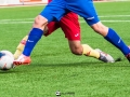 JK Tabasalu - Võru FC Helios (06.10.19)-0180
